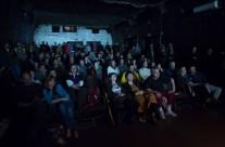 07/05/2014  Hommage Draganu Pajiću – Paji @ velika dvorana Teatra &TD