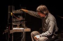 24/04/2013  GOD Records predstavlja : prezentacija austrijskog labela za novu i eksperimentalnu glazbu te nastup Winfried Ritsch: Woodscratcher @ MM centar