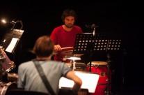 25/4/2013 GOD Records predstavlja- duo ade: Freilassing & Slobodan Kajkut: Sick Nature @ Polukružna dvorana &TD-a